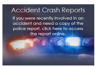 Get Accident Report b